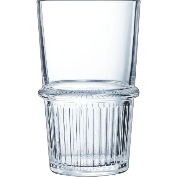Trinkglas »New York« ARCOROC