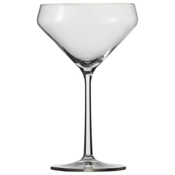 Martiniglas Nr- 86 »Pure« 8545 SCHOTT ZWIESEL