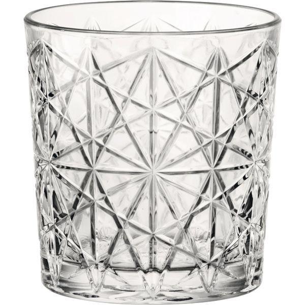 Trinkglas »Lounge« BORMIOLI ROCCO