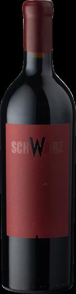 Schwarz Schwarz Rot 2019