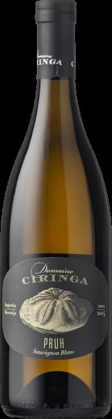 Ciringa Sauvignon Blanc Pruh 2015