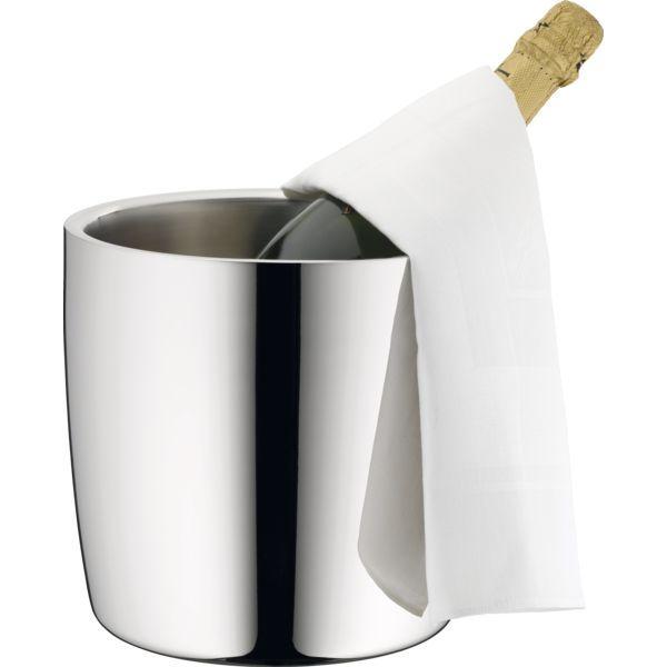 HEPP »VISION« Champagnerkühler