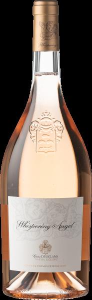 Château d'Esclans Whispering Angel Rosé 2020 Magnum