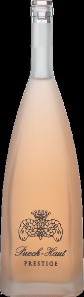 Chateau Puech-Haut Prestige Rosé 2019 Magnum
