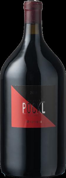 Pöckl Mystique 2018 3,0lt-