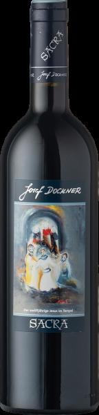 Dockner Sacra 2015
