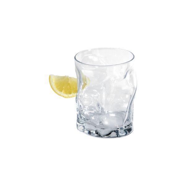 Longdrinkglas »Sorgente« BORMIOLI ROCCO