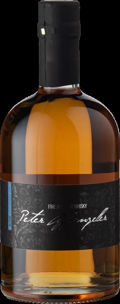 Affenzeller Blend Whisky