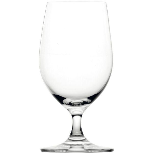 Wasserglas Nr- 24 ILIOS