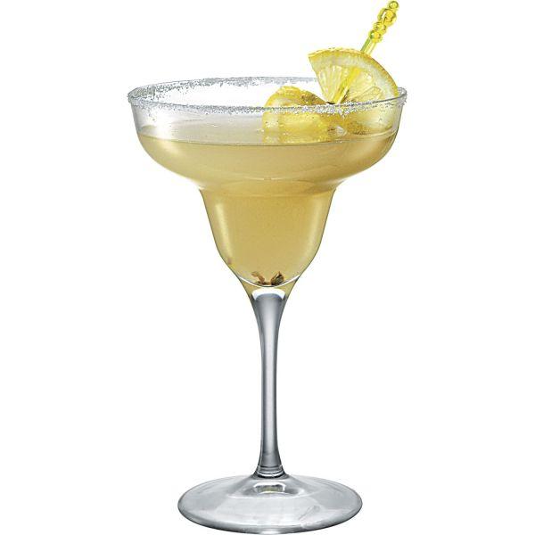 Margaritaglas »Ypsilon« BORMIOLI ROCCO