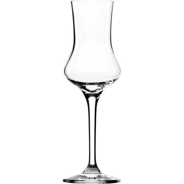 Edelobstbrandglas Nr- 5 ILIOS