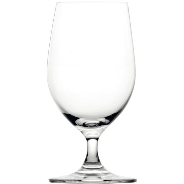 Wasserglas Nr. 24 ILIOS