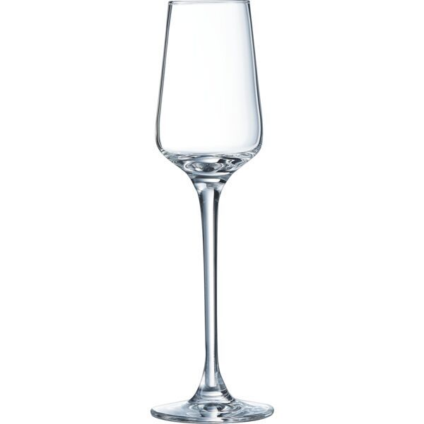 ARCOROC »Spirits« Likörglas, Inhalt: 0,11 Liter, Höhe: 200 mm, ø: 60 mm