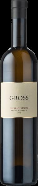 Gross Morillon Ehrenhausen Startin 2015 Magnum