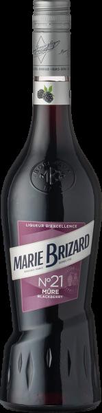 Marie Brizard Creme de Mure