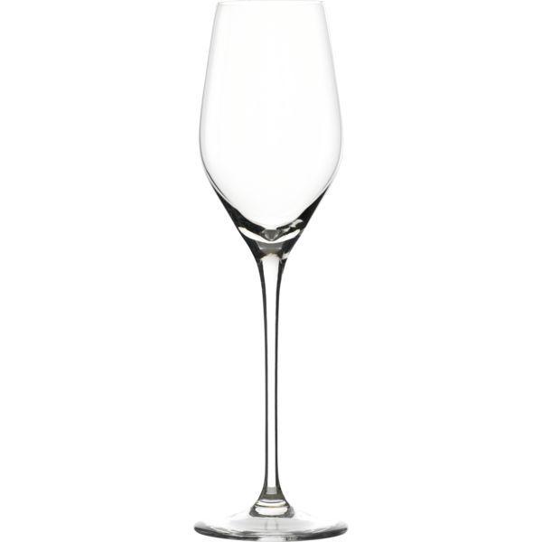 Champagnerglas Nr. 11 ILIOS