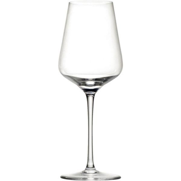 Weinglas Nr- 21 ILIOS