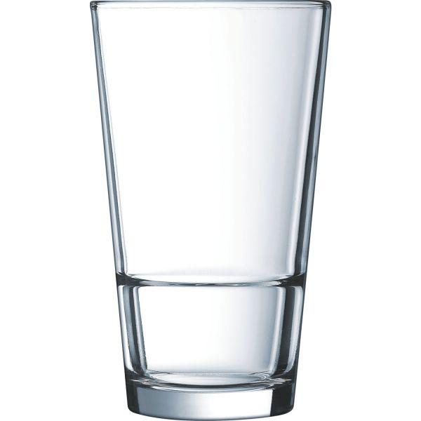 Trinkglas »Stack up« ARCOROC