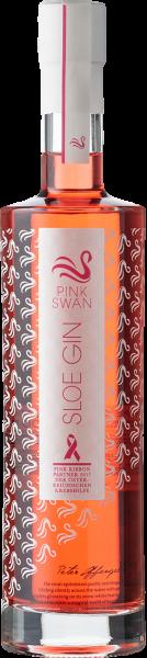 Affenzeller Pink Swan Sloe Gin 0,7lt