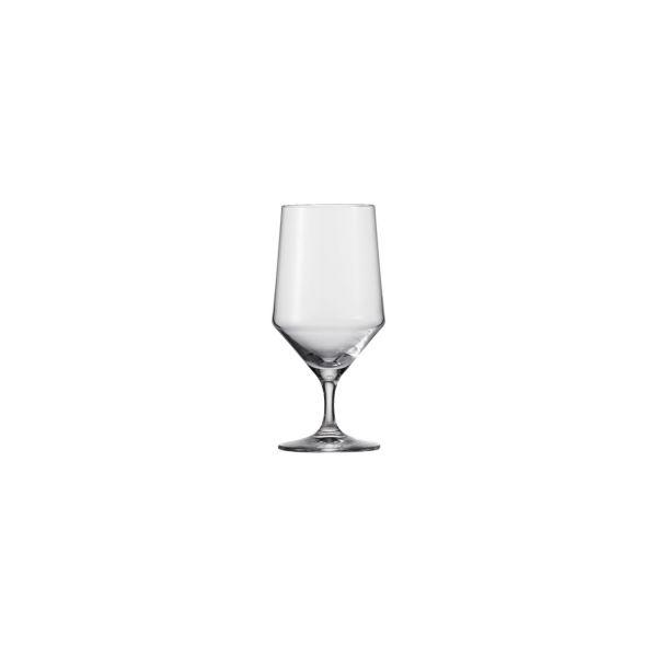 Wasserglas »Pure« 8545 SCHOTT ZWIESEL
