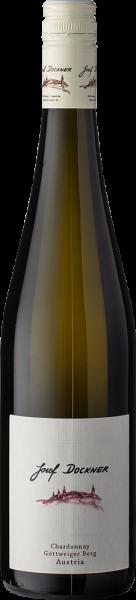 Dockner Chardonnay Göttweiger Berg 2018