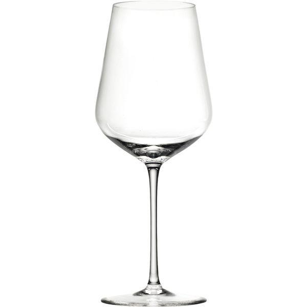 Weinglas Nr. 22 ILIOS