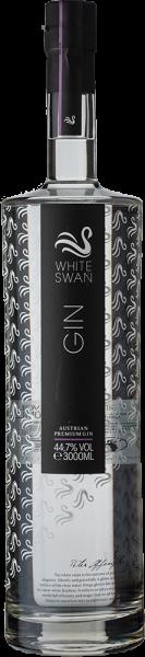 Affenzeller White Swan Gin 3,0lt