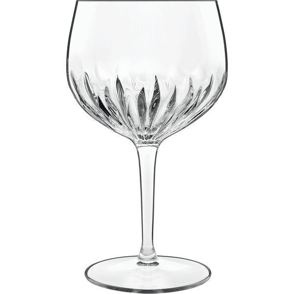 Gin-Tonic-Glas »Mixology« BORMIOLI LUIGI