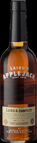 Laird's Applejack