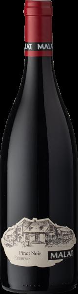 Malat Pinot Noir Ried Satzen 2016