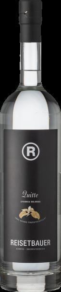 Reisetbauer Quittenbrand Magnum
