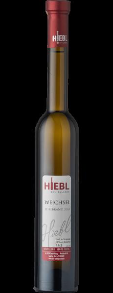 Hiebl Weichsel