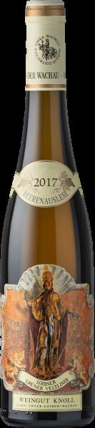 Knoll Beerenauslese Grüner Veltliner 2017