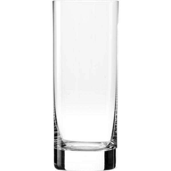 Longdrinkglas Nr. 7 ILIOS