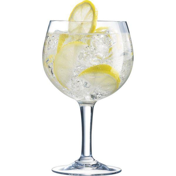 Gin-Tonic-Glas »Fresh« ARCOROC