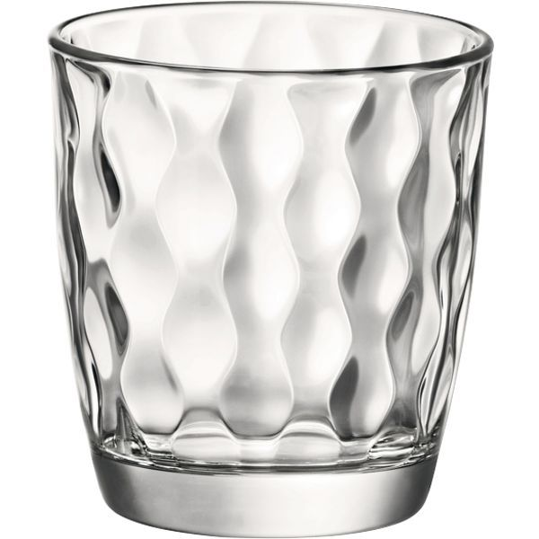 Trinkglas »Silk« BORMIOLI ROCCO