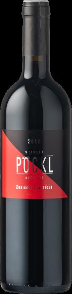 Pöckl Zweigelt Classique 2018