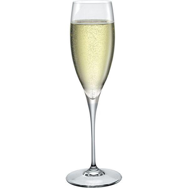 Sektglas »Premium« BORMIOLI ROCCO
