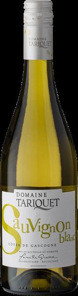 Tariquet Sauvignon Blanc Côtes de Gascogne A-C- 2019