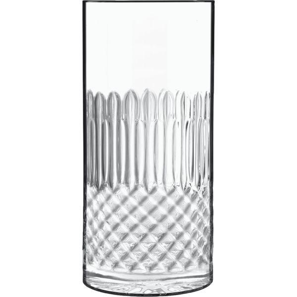Trinkglas »Mixology«  »Diamante Beverage« BORMIOLI LUIGI