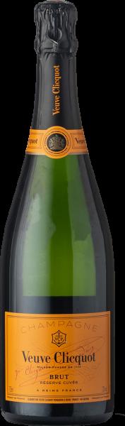 Veuve Clicquot Brut Reserve