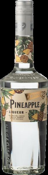 De Kuyper Pineapple