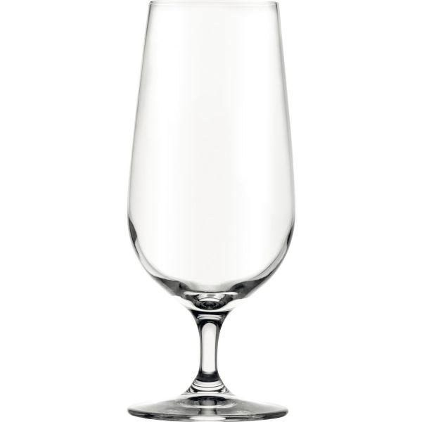 Bierglas Nr- 6 ILIOS