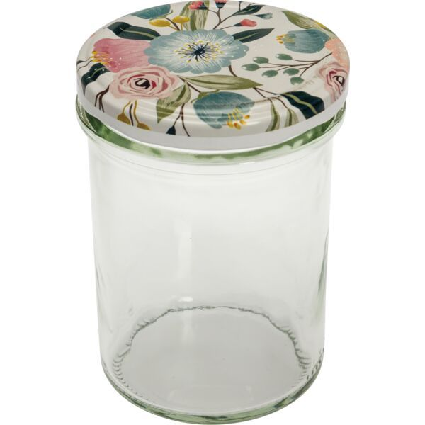 Einkochglas 6-tlg.