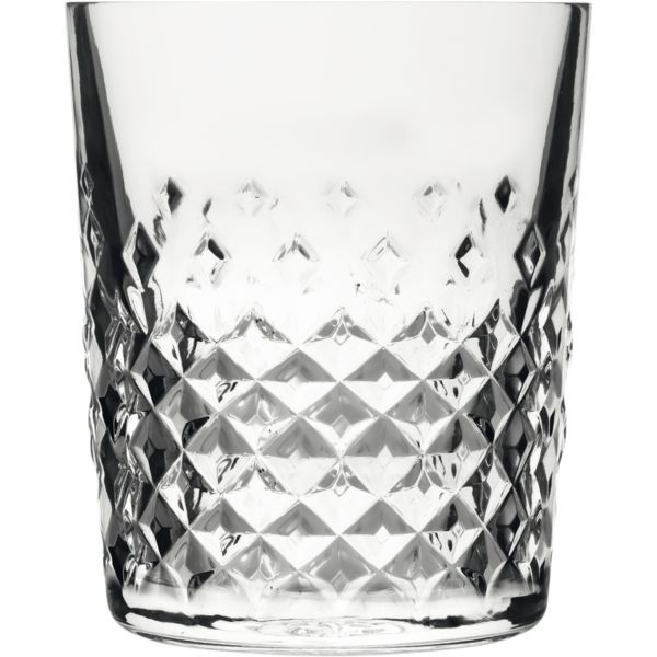 Trinkglas »Carats« LIBBEY