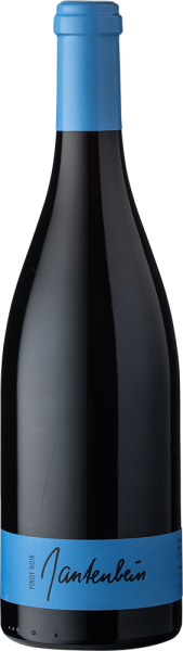Gantenbein Pinot Noir 2019 Magnum