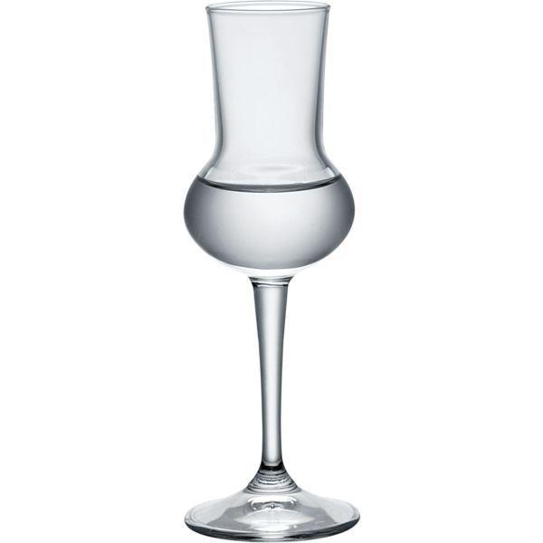 Grappaglas »Riserva« BORMIOLI ROCCO