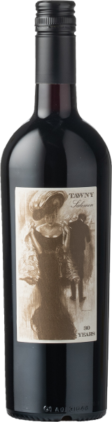 Salomon Estate Tawny 30 Years