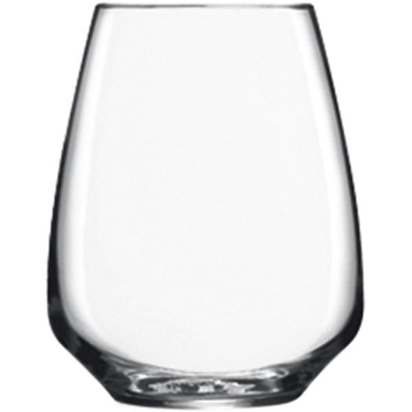 Weinbecher »Atelier« »Riesling_Tocai« BORMIOLI LUIGI
