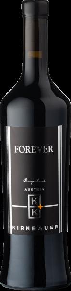 Kirnbauer Forever 2015